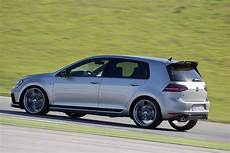 2016 Volkswagen Golf Gti Clubsport Review Gtspirit
