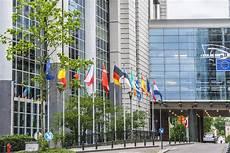 qualité air strasbourg meps call for eu investigation into vw emissions air quality news