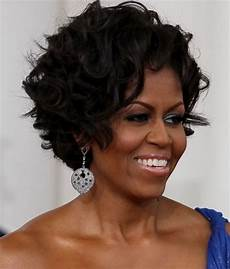 permed hairstyles for black women over 50 pictures of short hairstyles for black women over 50