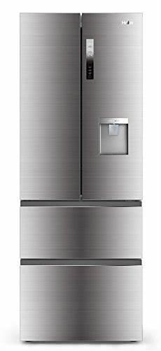 side by side kühlschrank mit wassertank side by side k 252 hlschrank mit wassertank die besten modelle