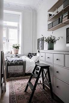 Bedroom Ideas For Small Rooms For by Cozy Small Bedroom Tips 12 Ideas To Bring Comforts Into