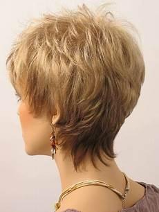 short wispy neckline haircuts pin on haircuts