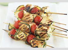 swordfish kebabs_image