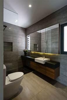 22 exles of minimal interior design 39 con im 225 genes