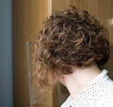 20 best inverted bob pictures bob hairstyles 2018 short hairstyles for women