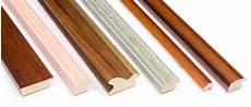 aste legno per cornici casa moderna roma italy aste per cornici in legno