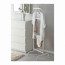 schlafzimmer kleiderständer mulig kleiderst 228 nder wei 223 einrichtungen