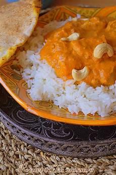 poulet tikka massala recette traditionnelle poulet tikka massala facile 183 aux d 233 lices du palais