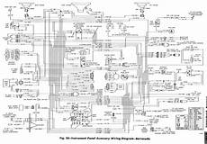 70 Cuda Wiring Diagram Free Wiring Diagram