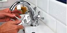 Time To Take Care About Faucet Repair Leaky Faucets