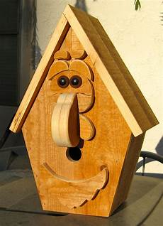 cedar bird house plans 21 best cedar birdhouse plans