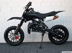 motorrad für kinder ab 10 jahre crossbike pocket bike dirt bike kinder enduro kinder