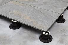 Wie Werden Terrassenplatten Richtig Verlegt Profi Tips