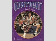 auburn basketball score