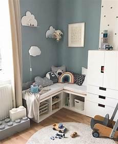 Pin Julie Thielecke Auf Kinderzimmer In 2019 Kinder