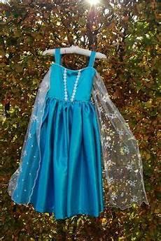 tuto deguisement robe princesse 224 corset d 233 guisement 4 ans patron couture gratuit couture an