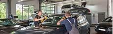 autohaus schwehr krumbach unsere leistungen im 220 berblick autohaus schwehr krumbach
