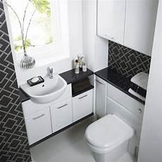 bathroom suite ideas interior design chatter bathroom inspiration