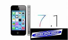 Blok Pon Cell Kumpulan Ios Ipsw Iphone Official