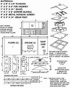 purple martin bird house plans free purple martin house plan for the birds bird