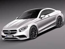2015 Mercedes Mercedes 3d 3ds