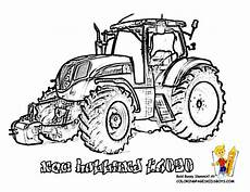 32 traktor ausmalbilder fendt besten bilder ausmalbilder