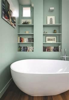 renovation baignoire en r 233 novation salle de bains avec baignoire c 244 t 233 maison