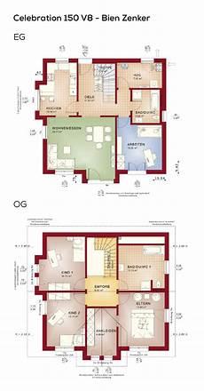 grundriss einfamilienhaus 150 qm einfamilienhaus grundriss mit galerie satteldach