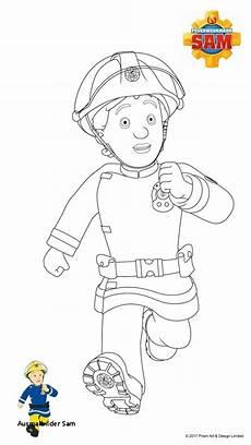 Ausmalbilder Feuerwehrmann Sam Kika Kika Ausmalbilder Feuerwehrmann Sam Druckfertig Of Kika