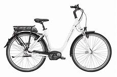 hercules e bike robert pro f8 diamant 28 zoll buy