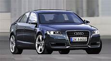 how to learn all about cars 2010 audi q7 seat position control 2010 audi a6 overview cargurus