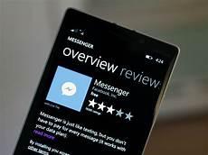 a windowsphone 8 1 tulajok b 250 cs 250 zhatnak a facebook messengertől clone gsm