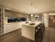 colour ideas for kitchen image result for kitchen color schemes kitchens kitchens models and kitchen