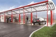 Ouvrir Une Station De Lavage Expertise Lavage Auto