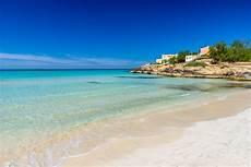 Schönster Strand Mallorca - es trenc erlebt mallorcas sch 246 nsten strand urlaubsguru de