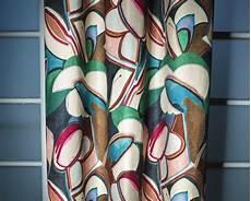 tessuti a metraggio per tende tessuti per tende tende