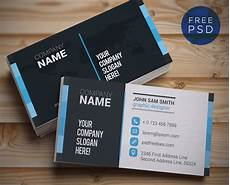 card templates for company creative business card template business cards exles