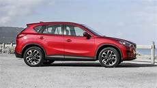 2015 Mazda Cx 5 Pricing And Specifications Photos 1