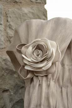 fiori per tende rosa per le tende tende mantovane tende tende per la