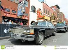 Cadillac Nashville Tn