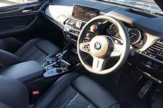 motor repair manual 2012 bmw x3 lane departure warning used 2019 quot bmw quot quot x3 m estate quot quot xdrive x3 m competition 5dr step auto quot for sale in tyne and wear