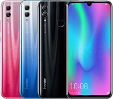 huawei honor 10 lite 6 21 quot 32gb 3gb ram 24mp factory