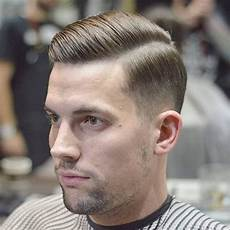 25 retro and modern league haircuts the best and timeless trend