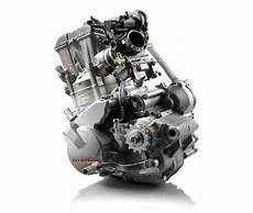Different Motorcycle Engine Parts And Their Functions