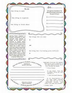 worksheets for elementary students 20289 75 best reflection feedback images teaching formative assessment classroom management