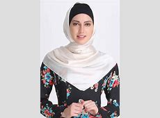Satin Hijab Shawl   Islamic Clothing Abayas, Modest Muslim