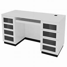 cheap home office furniture uk www nfm com detailspage aspx productid 47458047 best