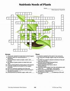 science riddle worksheets 12380 16 best images about educational guide for watermelon magic ideas on activities