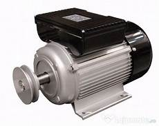 Cumpar Motor Electric 220v