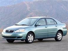 blue book value for used cars 2006 toyota camry parking system 2006 toyota corolla pricing ratings reviews kelley blue book